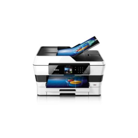 Printer J3720 mfc j3720 multifunction printer price specification features printer on sulekha