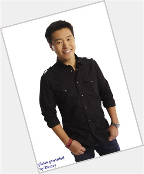 vern yip vern yip official site for man crush monday mcm woman