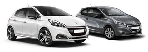 peugeot driver deals used peugeot 208 cars for sale second nearly