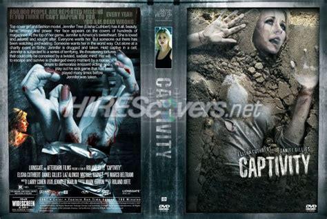 dvd cover custom dvd covers bluray label dvd custom covers c captivity