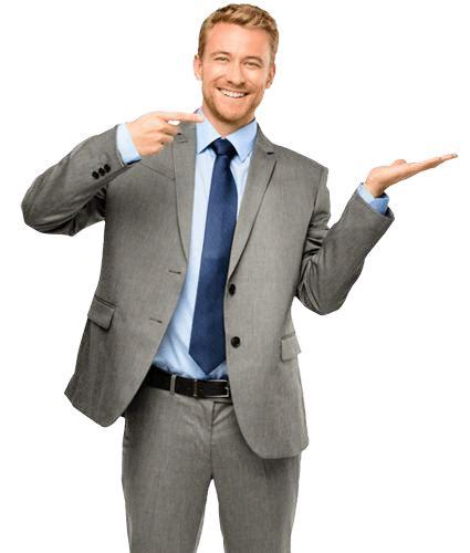 quotazione casa valutazione immobili e stima quotazioni gratuita a