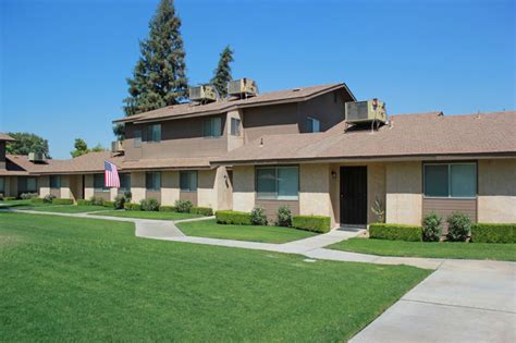 Bakersfield Appartments by Camelot Square Apartment Rentals Bakersfield Ca