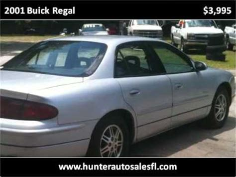 electric and cars manual 2001 buick regal user handbook 2001 buick regal problems online manuals and repair information