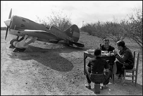 libro polikarpov i 15 i 16 and steam k 246 z 246 ss 233 g 218 tmutat 243 spanish civil war aircraft 1936 1939