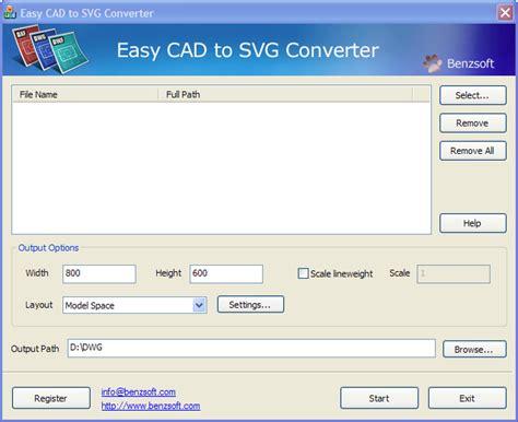 converter jpg to svg easy cad to svg converter cad2svg dwg2svg dxf2svg