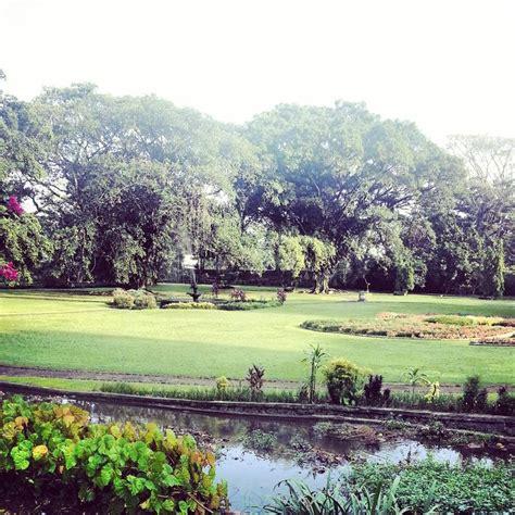 Hotel Bravia Bogor Indonesia Asia best 25 bogor ideas on hotels toronto canada