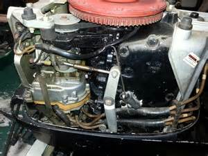 merc 500 50hp thunderbolt wiring overhaul and timing belt question page 1 iboats boating
