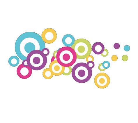 imagenes png colores pin circulos de colores en 3d con fondo amarillo fondos