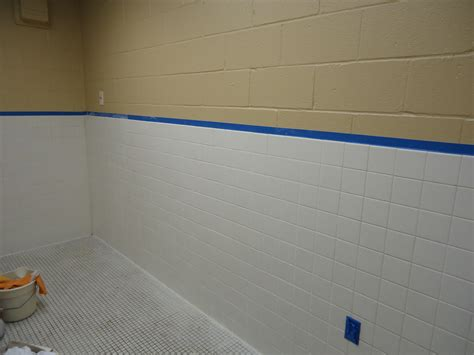 bathroom refinishers new 40 bathroom tile job cost decorating design of cost to remodel a bathroom tile