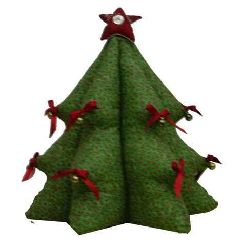 m 225 quinas de coser jim 233 nez 193 rbol de navidad de patchwork