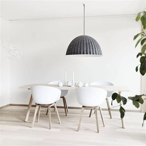 42 Modern Dining Room Sets Table Chair Combinations
