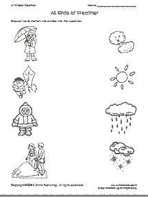 Free preschool worksheets worksheets for preschool pre kindergarten tlsbooks