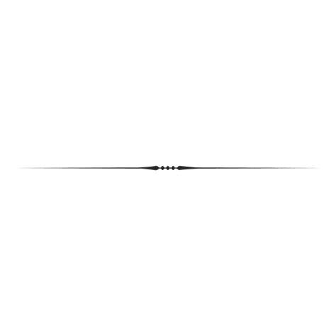 Line Black Top 26317 divis 243 rias de pontos de linhas min 250 sculas baixar png svg transparente