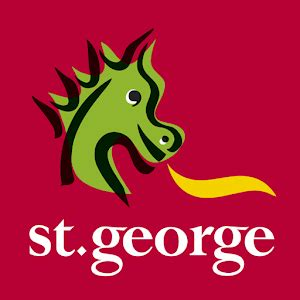 st george bank st george bank australia