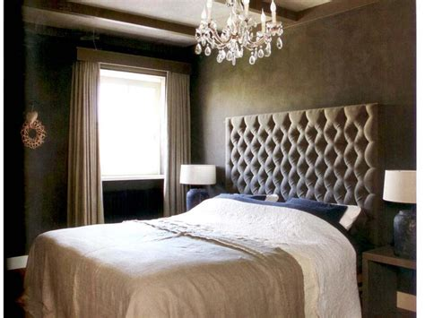 slaapkamer kleuren 70 unieke slaapkamer interieur idee 235 n