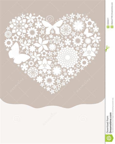 Wedding Background Instrumental by Wedding Background Royalty Free Stock Photography Image