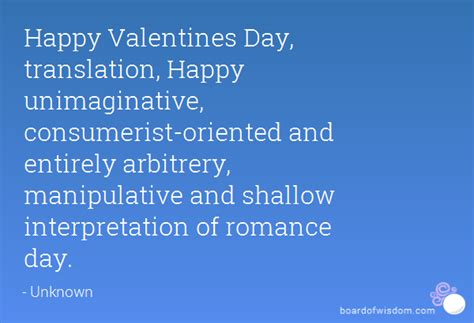 translate happy valentines day to happy valentines day translation 28 images alles liebe