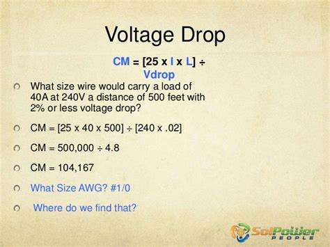 voltage drop across inductor calculator voltage drop inductor 28 images derive the current and voltage drop across resistor and