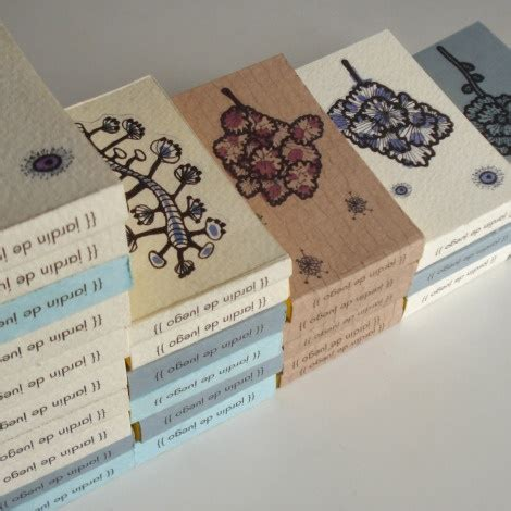 tutorial neceser cartuchera desplegable bolsos necesers 17 mejores ideas sobre cuadernos reciclados en pinterest