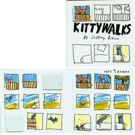 cats are and more observations cats are and more observations by jeffrey brown