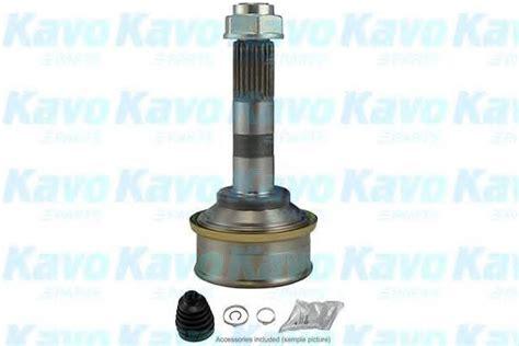 Cv Joint Daihatsu In 4341087233 daihatsu 4341087233 joint kit drive shaft for