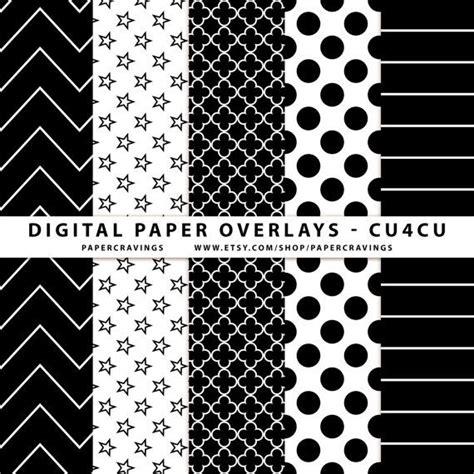 quatrefoil pattern photoshop 17 best images about patterns digital paper on pinterest