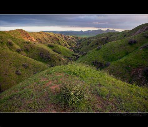 Landscape Rock Yucaipa Elevation Of Yucaipa Ca Usa Maplogs