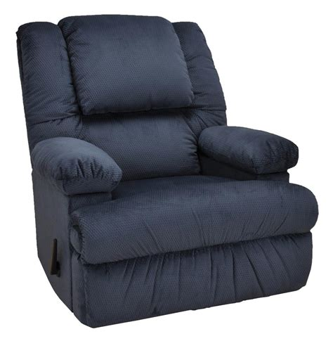 rocker recliner with storage arms franklin rocker recliners 5598bc28 5598 power chaise
