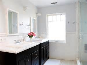Hgtv Modern Bathroom Ideas Modern Bathroom Photos Hgtv