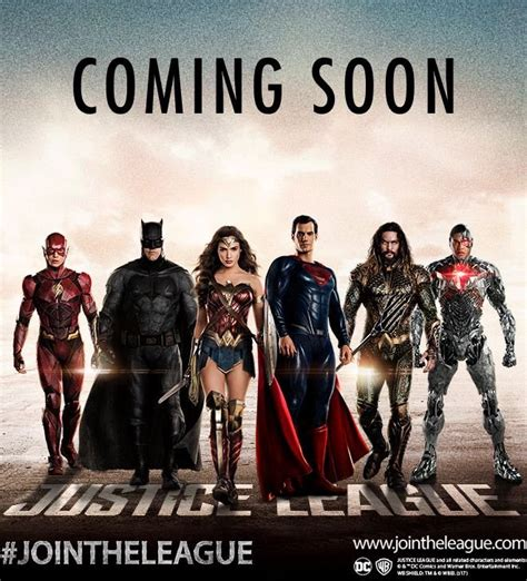 film justice league 2017 indonesia justice league d 233 terminera l avenir de l univers de films