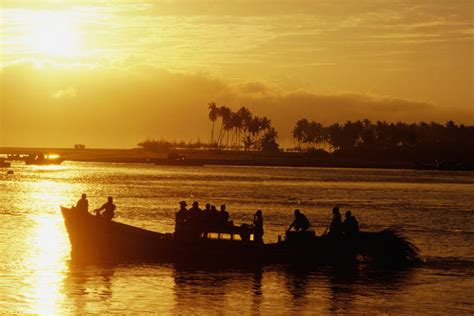 fishing boat for rent in bahrain malaysia image gallery lonely planet