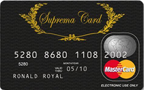 prepaid kreditkarte deutsche bank test vergleich supremacard prepaid mastercard die