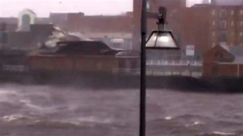 limerick boat club roof severe storm blows roof off limerick boat club bbc news