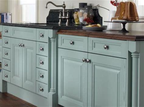 Replacement Kitchen Doors   Made to Measure   Lark & Larks