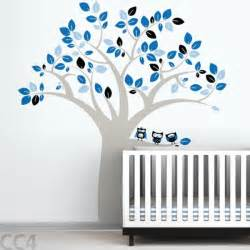 Extra Large Wall Stickers Large Wall Decals 2017 Grasscloth Wallpaper
