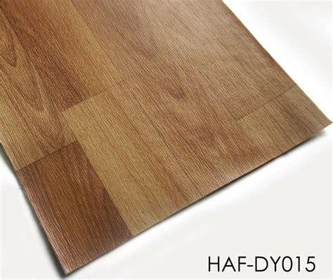 laurel brown roll vinyl flooring plastic flooring 2m wide brown wood sheet vinyl floor roll topjoyflooring
