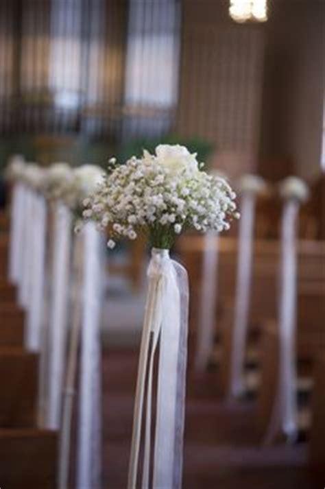 Dekoration Kirche Hochzeit by Vintage Wedding Flowers Best Photos Jars Cyprus Wedding