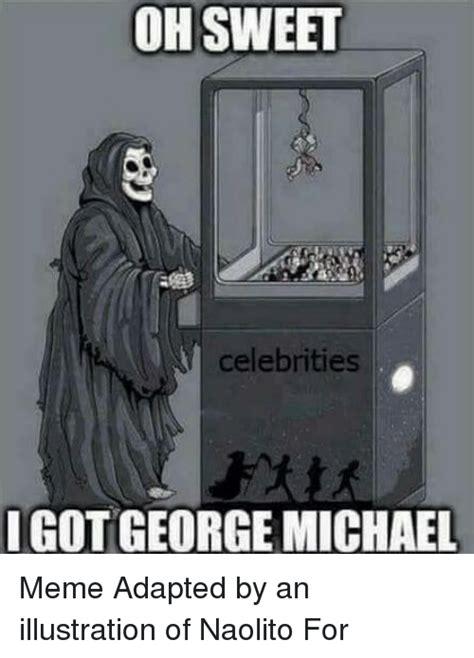 michael meme 25 best memes about george michael george michael memes