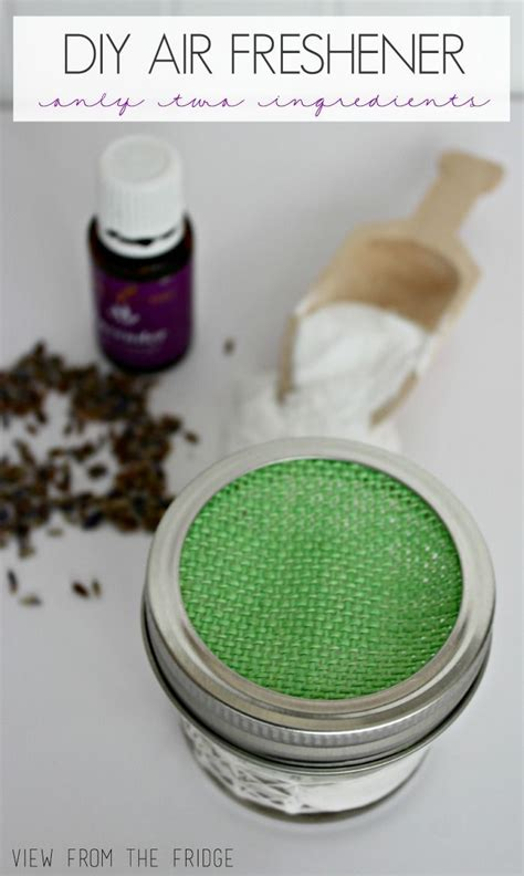 homemade bathroom air freshener 17 best ideas about purification essential oil on