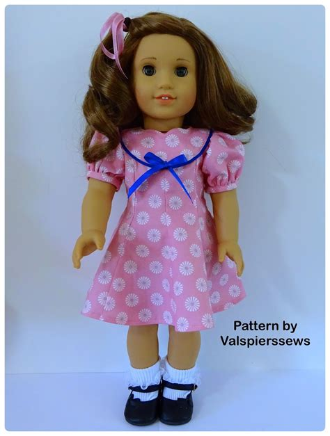design doll clothes online doll clothes patterns by valspierssews 1843 publishing a