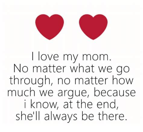 25 best memes about love my mom love my mom memes