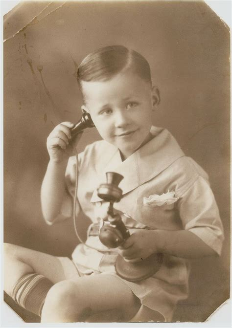 1920 childs hairstyle 220 best 1920 s exhibit images on pinterest 1920s 1920s