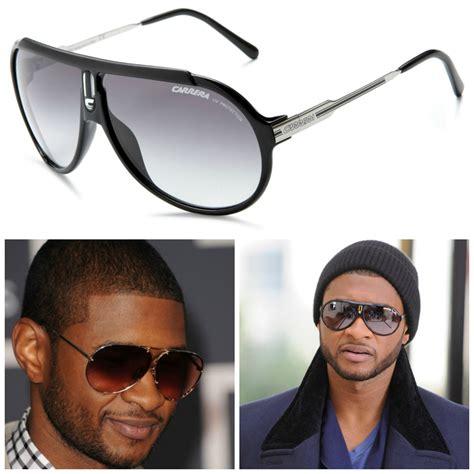 carrera sunglasses sunnies glasses 8xsd