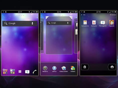 whatsapp wallpaper xda xperia t wallpapers xda fondos de pantalla