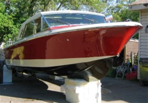 boat bottom paint speed environmentally friendly boat bottom coating that saves on
