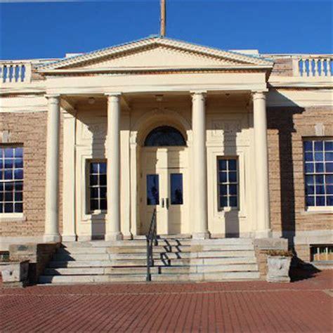 Matagorda County Records Matagorda County Museum