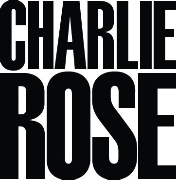 charlie day production company charlie rose talk show wikipedia
