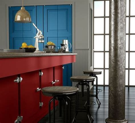 insanely great kitchen paint colors 30 pictures ralph loft kitchen and paint colors