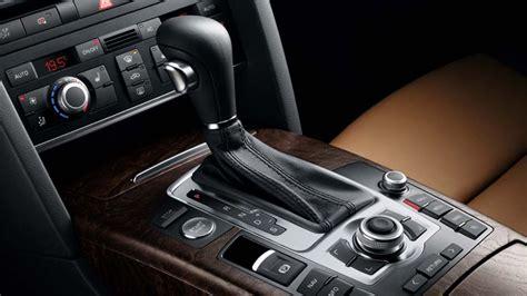 Tiptronic Transmission Audi by Tiptronic Gt Audi Hong Kong