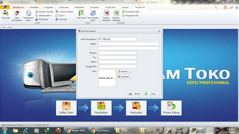Software Software Program Toko Ipos 3 3 Versi Terbaru Original software kasir toko supermarket ipos 4 0 3 7 versi program toko program kasir